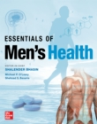 Essentials of Men's Health - eBook