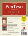 CompTIA PenTest+ Certification Bundle (Exam PT0-001) - Book