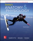 ISE Seeley's Anatomy & Physiology - Book