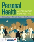 Personal Health: A Population Perspective - Book