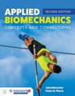 Applied Biomechanics: Concepts And Connections - Book