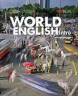 World English Intro: Printed Workbook - Book