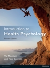 Introduction to Health Psychology - eBook