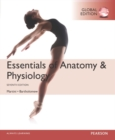 Essentials of Anatomy & Physiology plus MasteringA&P with Pearson eText, Global Edition - Book