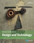 Edexcel GCSE (9-1) Design and Technology Student Book - eBook