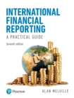 International Financial Reporting 7th edition - eBook