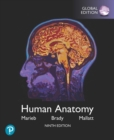 Human Anatomy, Global Edition - Book