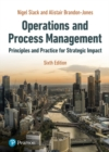 Slack: Operations and Process Management - Book