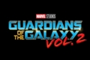 Marvel's Guardians of the Galaxy Vol. 2: The Art of the Movie - Book
