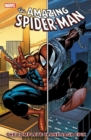 Spider-man: The Complete Clone Saga Epic Book 1 (new Printing) - Book
