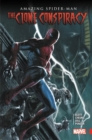Amazing Spider-Man: Clone Conspiracy - Book