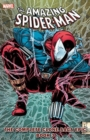 Spider-man: The Complete Clone Saga Epic Book 3 - Book
