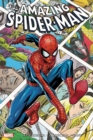 The Amazing Spider-man Omnibus Vol. 3 - Book