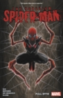 Superior Spider-man Vol. 1 - Book