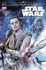 Journey To Star Wars: The Rise Of Skywalker - Allegiance - Book