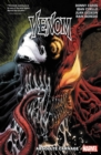 Venom By Donny Cates Vol. 3: Absolute Carnage - Book