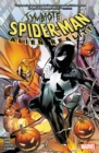 Symbiote Spider-man: Alien Reality - Book