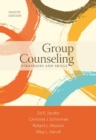 Group Counseling : Strategies and Skills - Book