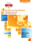 A+ Guide to Hardware - Book