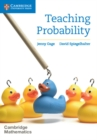 Teaching Probability - Book