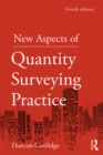 New Aspects of Quantity Surveying Practice - eBook