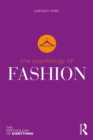 The Psychology of Fashion - eBook