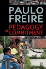 Pedagogy of Commitment - eBook