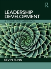 Leadership Development : A Complexity Approach - eBook
