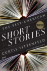 The Best American Short Stories 2020 - eBook