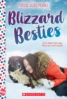 Blizzard Besties: A Wish Novel - Book