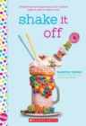 Shake it Off: A Wish Novel - Book