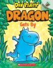Dragon Gets By: An Acorn Book (Dragon #3) - Book