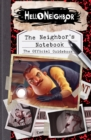 The Neighbor's Notebook: The Official Game Guide - Book