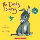 The Dinky Donkey - Book
