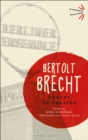 Brecht On Theatre - eBook