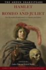 Early Modern German Shakespeare: Hamlet and Romeo and Juliet : Der Bestrafte Brudermord and Romio und Julieta in Translation - Book