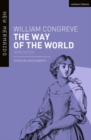 The Way of the World : New Edition - eBook