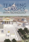 Teaching Classics with Technology - Book