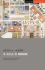 A Doll's House - Book