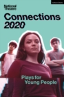 National Theatre Connections 2020 : Plays for Young People - Book