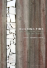 Building Time : Architecture, event, and experience - eBook