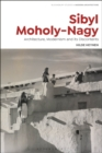 Sibyl Moholy-Nagy : Architecture, Modernism and its Discontents - Book