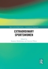 Extraordinary Sportswomen - eBook