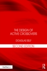 The Design of Active Crossovers - eBook
