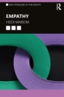 Empathy - eBook
