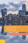 Property Finance - Book