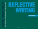 Reflective Writing - Book