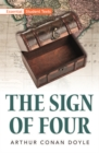 Essential Student Texts: The Sign of Four - Book