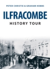 Ilfracombe History Tour - Book