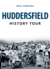 Huddersfield History Tour - Book